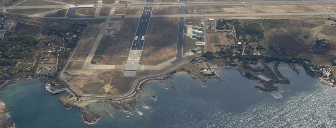 aeroportobrindisi_home